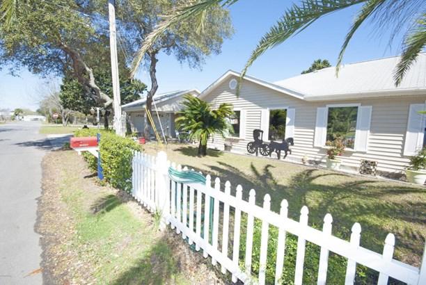Florida Cottage, Detached Single Family - Panama City, FL (photo 4)