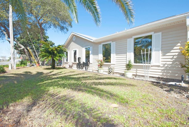 Florida Cottage, Detached Single Family - Panama City, FL (photo 5)