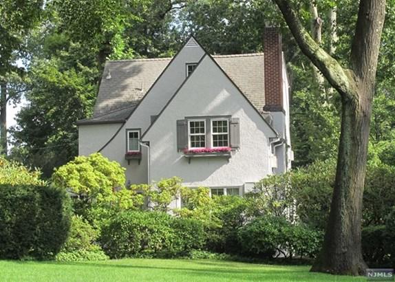 334 Grandview Circle, Ridgewood, NJ - USA (photo 1)