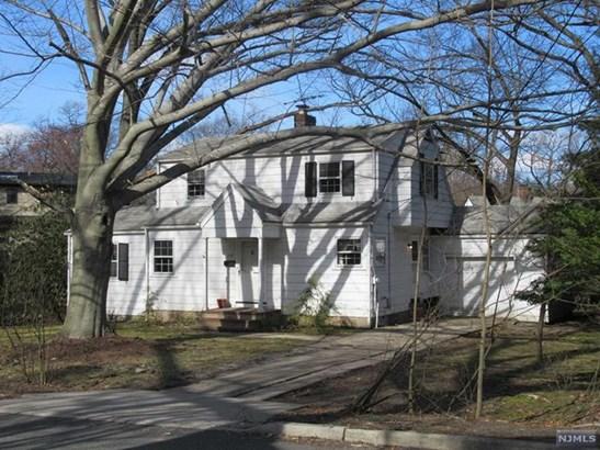535 N Monroe Street, Ridgewood, NJ - USA (photo 1)