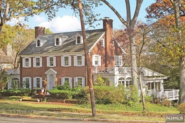 279 West End Avenue, Ridgewood, NJ - USA (photo 1)