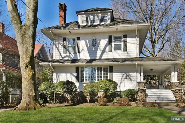 136 Lincoln Avenue, Ridgewood, NJ - USA (photo 1)