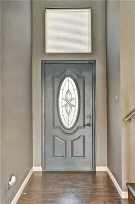 6616 Black Antler Circle, Indianapolis, IN - USA (photo 4)