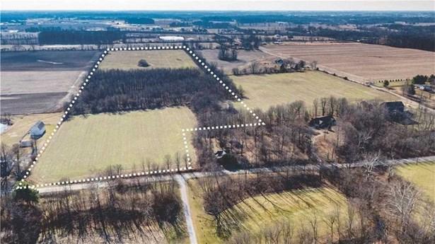 0 E 300 S, Zionsville, IN - USA (photo 1)