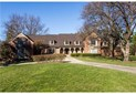 10650 Winterwood Drive, Carmel, IN - USA (photo 1)