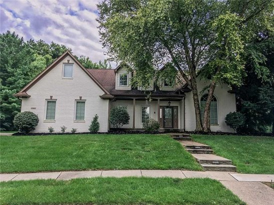 12407 Brooks Crossing, Fishers, IN - USA (photo 1)