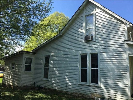 271 N Montgomery Street, Spencer, IN - USA (photo 2)