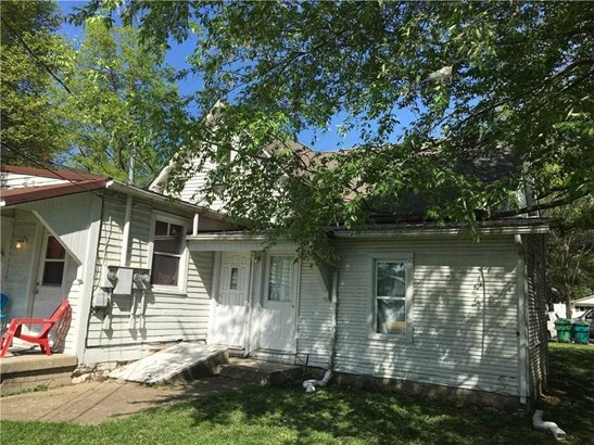 271 N Montgomery Street, Spencer, IN - USA (photo 3)