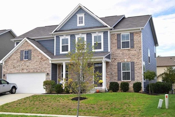 15905 Plains Road, Noblesville, IN - USA (photo 1)