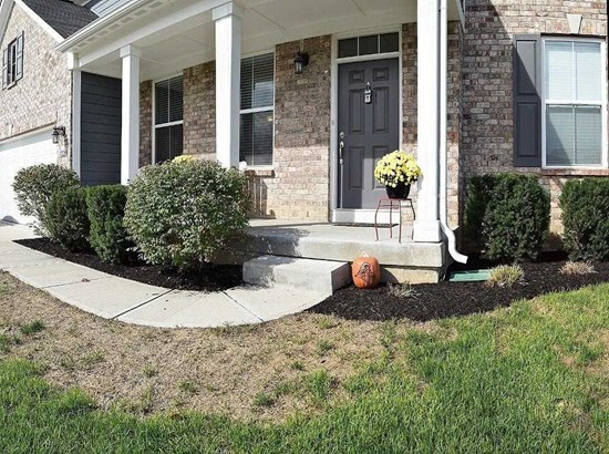 15905 Plains Road, Noblesville, IN - USA (photo 4)