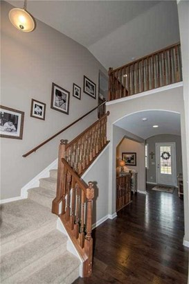 9767 Stable Stone Terrace, Fishers, IN - USA (photo 5)