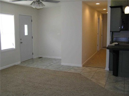 3436 Christie Court, Indianapolis, IN - USA (photo 2)