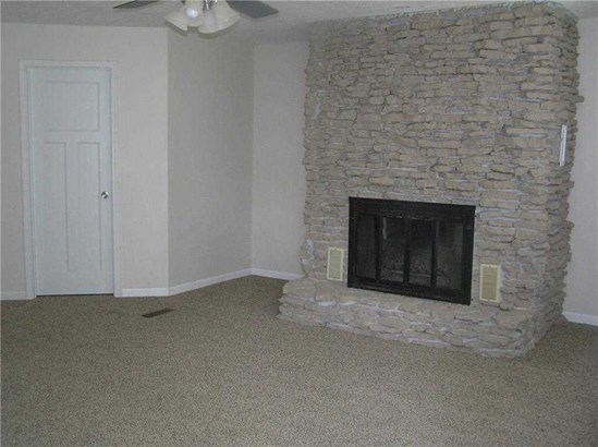 3436 Christie Court, Indianapolis, IN - USA (photo 3)