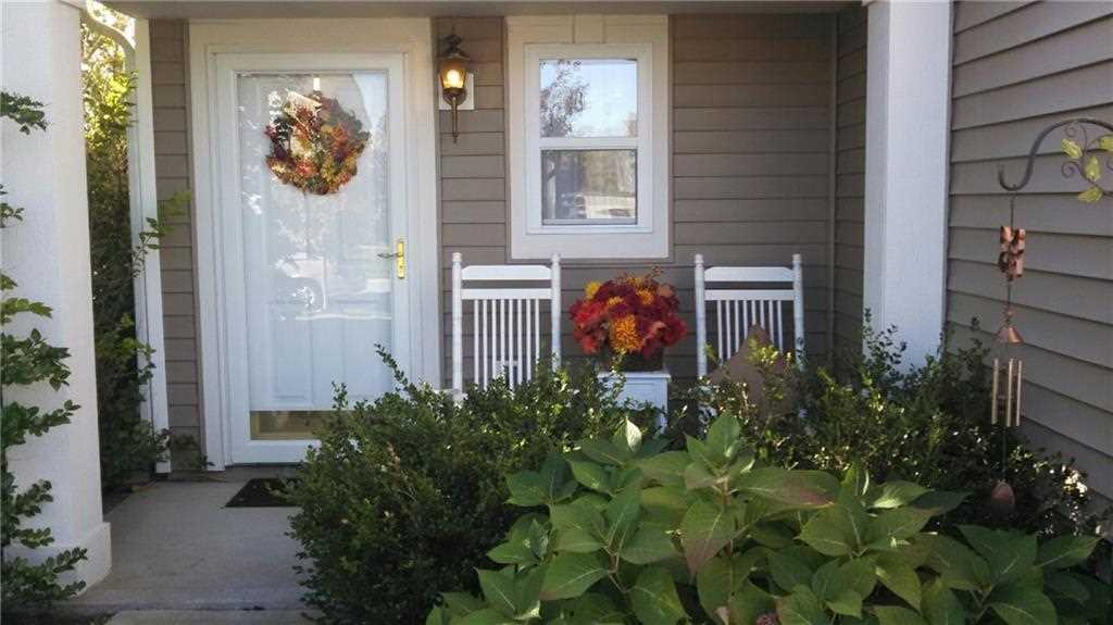 220 Cross Bow Street, Sheridan, IN - USA (photo 2)