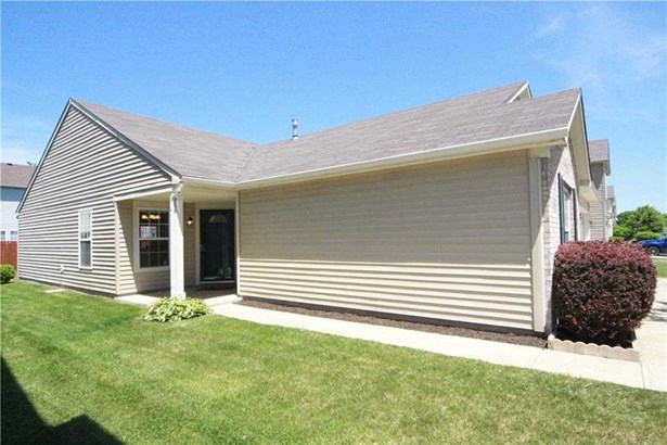 10780 Parker Drive, Plainfield, IN - USA (photo 4)