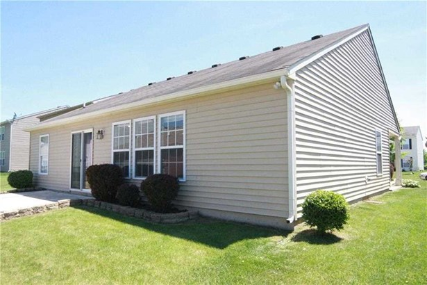 10780 Parker Drive, Plainfield, IN - USA (photo 5)