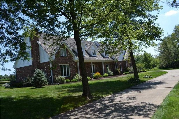 13403 Ditch Road, Carmel, IN - USA (photo 2)
