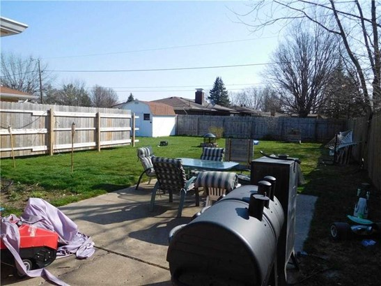 7847 Southfield Drive, Indianapolis, IN - USA (photo 3)