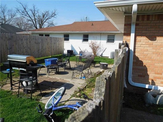 7847 Southfield Drive, Indianapolis, IN - USA (photo 4)