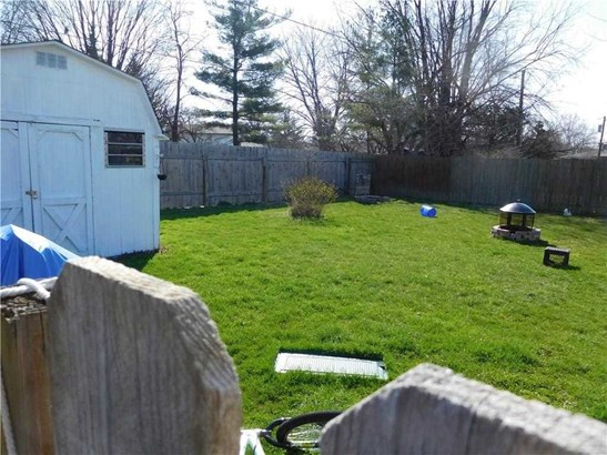 7847 Southfield Drive, Indianapolis, IN - USA (photo 5)