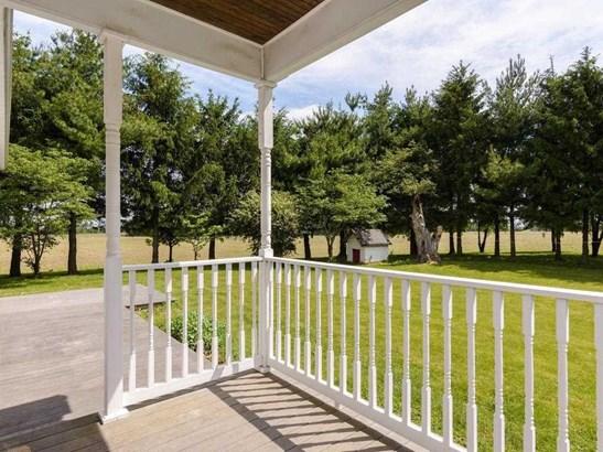3755 S 500 W, Jamestown, IN - USA (photo 3)