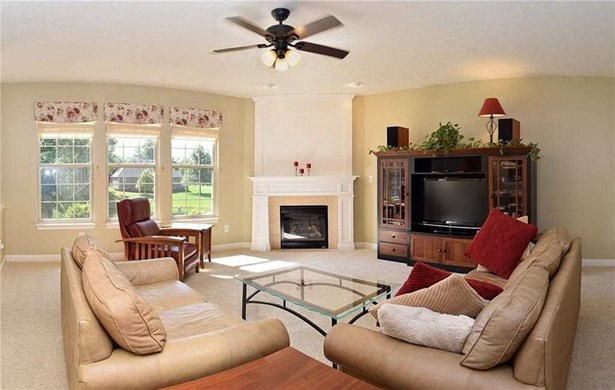 1317 Touchstone Drive, Indianapolis, IN - USA (photo 5)