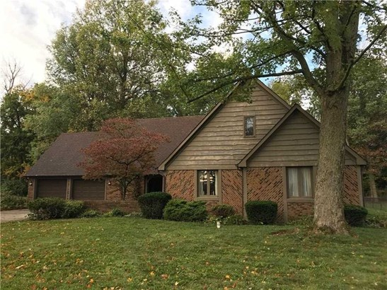 4695 Beechmont Drive, Anderson, IN - USA (photo 4)