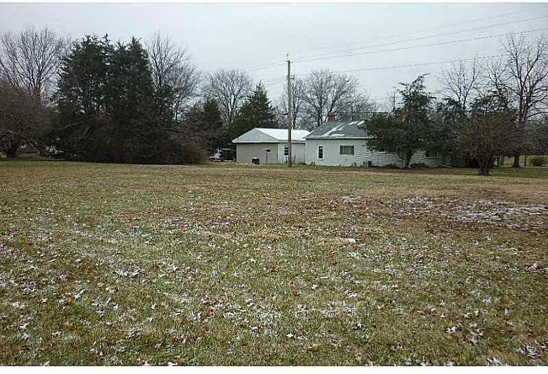 6406 Rockville Road, Indianapolis, IN - USA (photo 2)