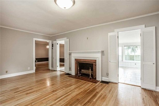 6145 Rosslyn Avenue, Indianapolis, IN - USA (photo 4)