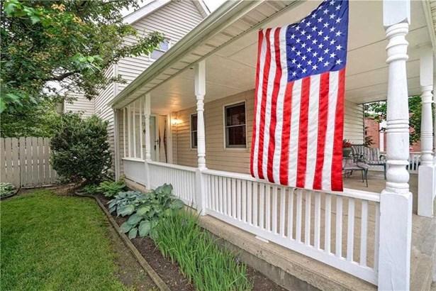 724 E Main Street, Greenfield, IN - USA (photo 2)