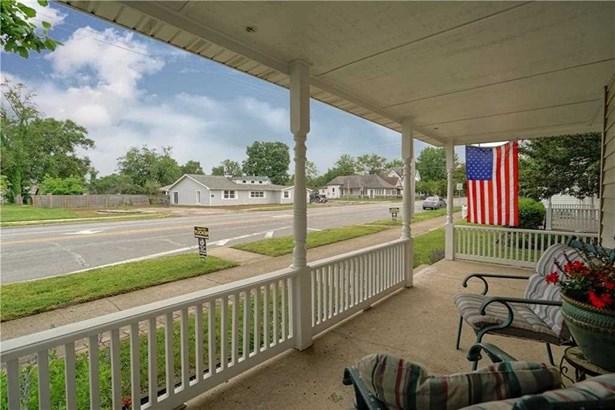 724 E Main Street, Greenfield, IN - USA (photo 3)