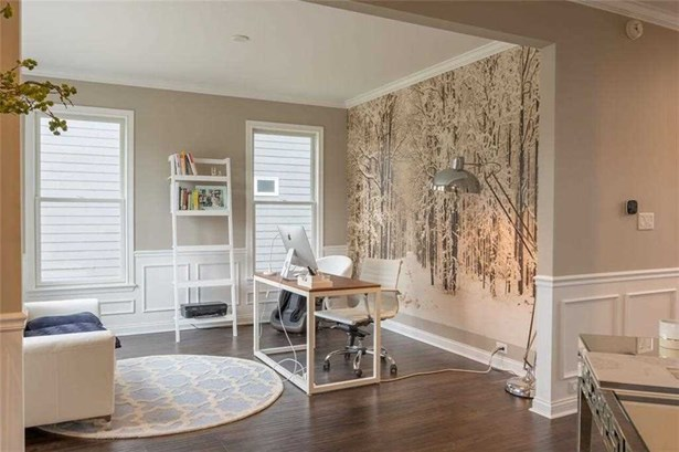 12498 Hidden Spring Cove, Fishers, IN - USA (photo 5)