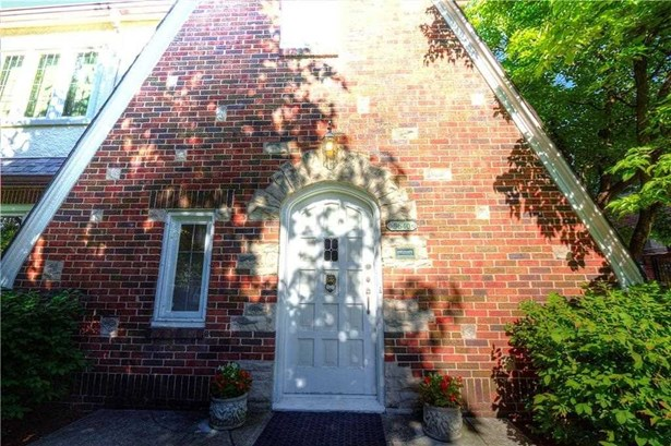 5640 N Delaware Street, Indianapolis, IN - USA (photo 2)
