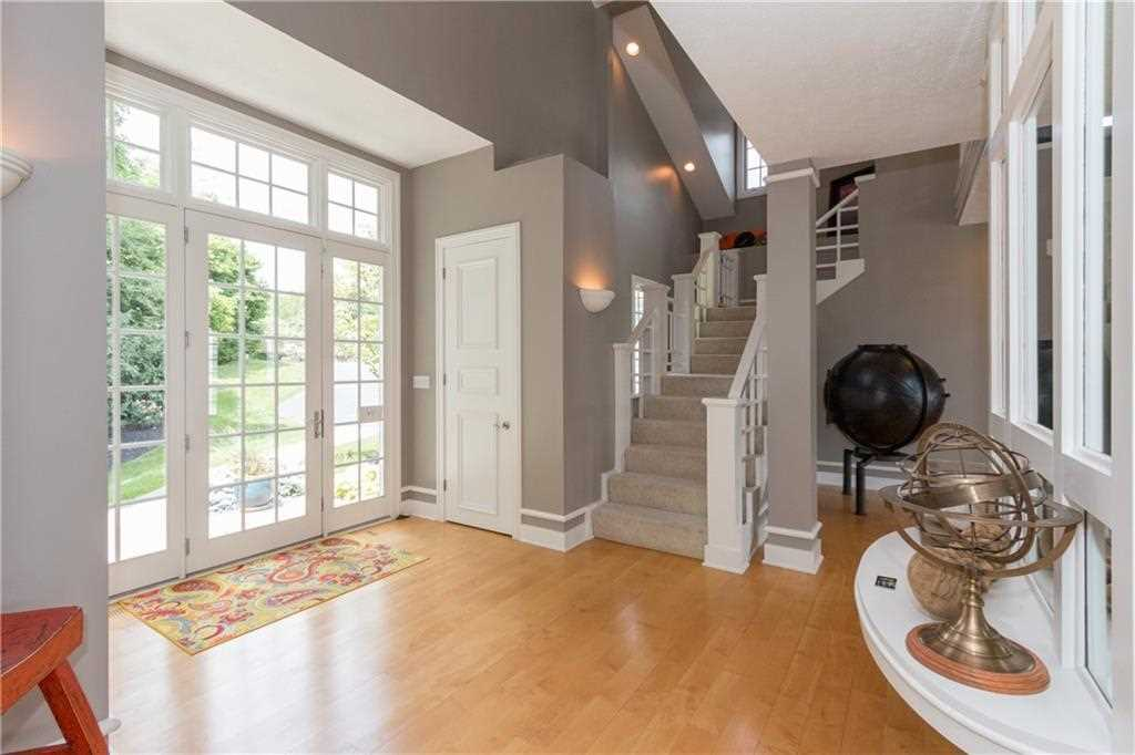 12209 Admirals Pointe Circle, Indianapolis, IN - USA (photo 5)