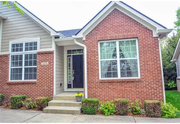 15074 Keel Road, Fishers, IN - USA (photo 3)