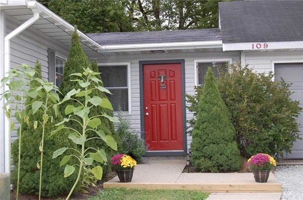 109 Cottonwood Drive, Cicero, IN - USA (photo 2)