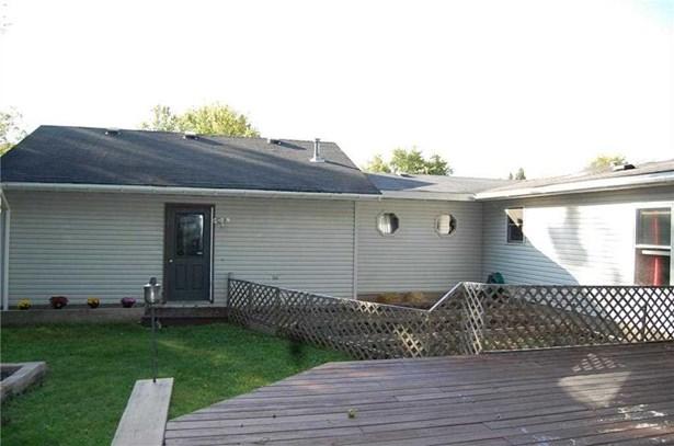 109 Cottonwood Drive, Cicero, IN - USA (photo 5)