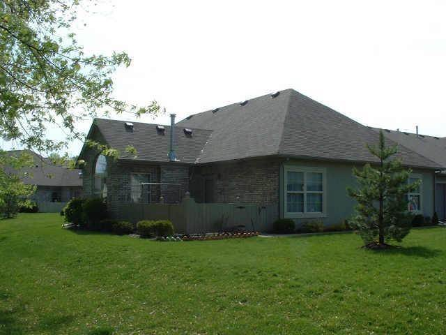 7648 Briarstone Drive, Indianapolis, IN - USA (photo 1)