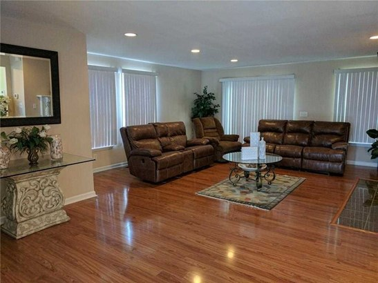 9232 Gasaway Boulevard, Clermont, IN - USA (photo 2)