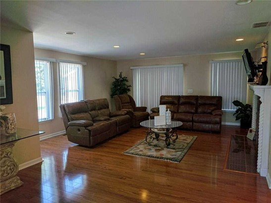 9232 Gasaway Boulevard, Clermont, IN - USA (photo 4)