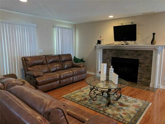 9232 Gasaway Boulevard, Clermont, IN - USA (photo 5)
