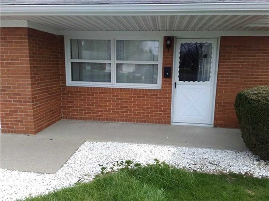 2521 Kimberly Court, Anderson, IN - USA (photo 2)