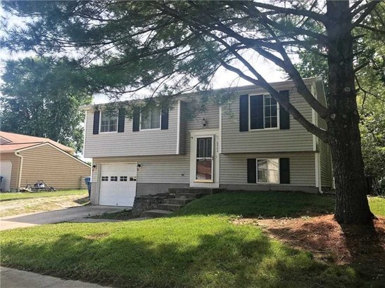6904 Chauncey Drive, Indianapolis, IN - USA (photo 1)