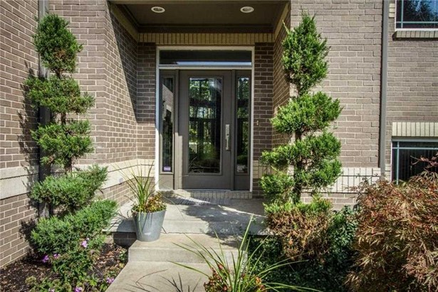 9340 Timberline Drive, Indianapolis, IN - USA (photo 4)