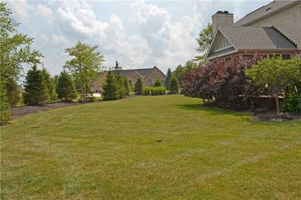 16402 Lost Tree Place, Noblesville, IN - USA (photo 3)