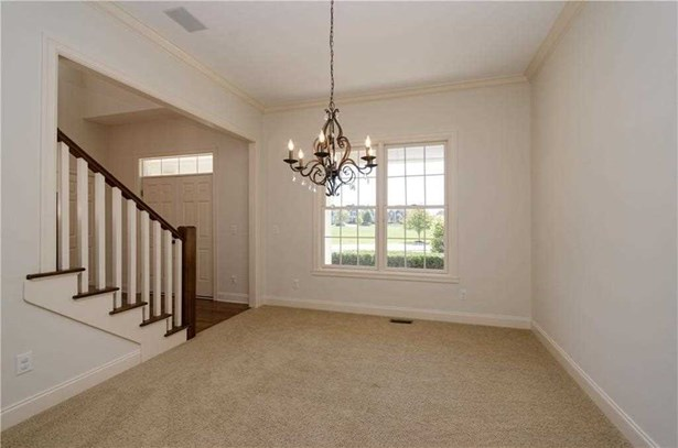16402 Lost Tree Place, Noblesville, IN - USA (photo 5)