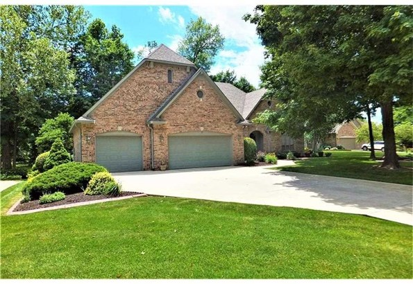 7407 Yorkshire Boulevard N, Indianapolis, IN - USA (photo 4)
