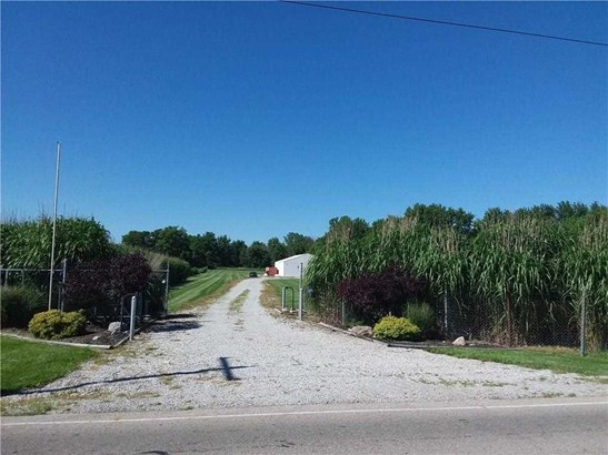 3400 W 53rd Street, Anderson, IN - USA (photo 1)
