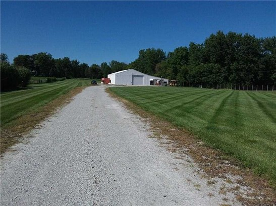 3400 W 53rd Street, Anderson, IN - USA (photo 2)