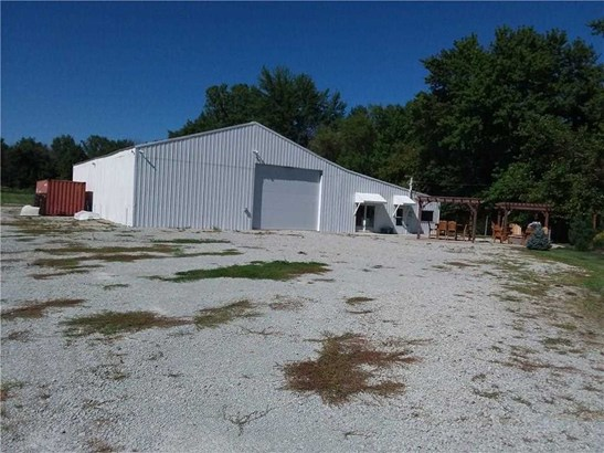 3400 W 53rd Street, Anderson, IN - USA (photo 4)
